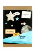 Name a Star Gift Package