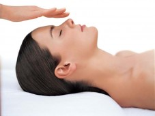 Full Body Massage and Facial