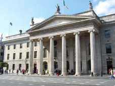 The Best of Dublin - The Complete Heritage Walking Tour