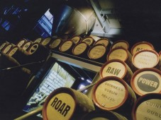 Guinness Storehouse Tour for Two