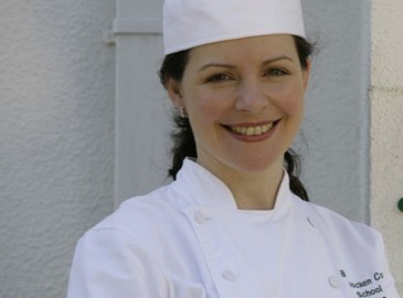 Cookery Courses Dublin