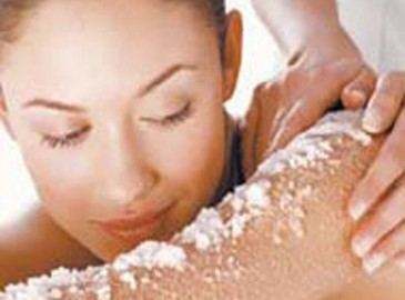 Top 10 Spa Experiences & Gift Ideas