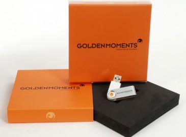 Gift Box Experiences