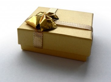 Top 10 Gift Ideas Experiences