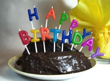 10 birthday gift ideas experiences top 10 birthday gift ideas experiences negle Images