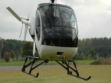 Fathers Day Ideas - Flying Experiences