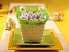 Culinary Easter Activities